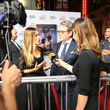 Matthew Broderick AFI Fest Opening Night - Premiere of 'Rules Don't Apply'