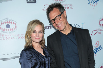 Maureen McCormick Annual Brent Shapiro Foundation for Alcohol and Drug Prevention Summer Spectacular
