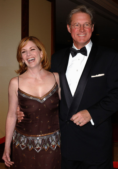 Bruce Boxleitner And Melissa Gilbert Children. from-to; melissa