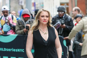 Melissa Joan Hart Photos Photo