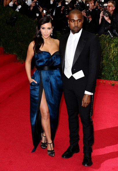 Red Carpet Arrivals at the Met Gala — Part 2 - 69 of 258