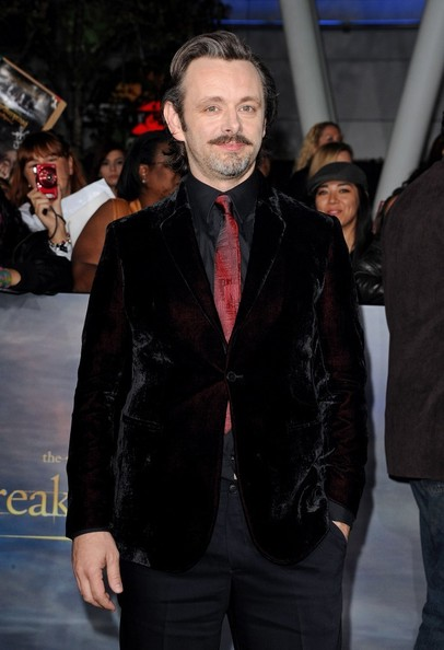 Michael+Sheen+Twilight+Saga+Breaking+Dawn+AnAerCKYNO_l.jpg