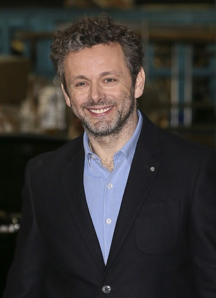 special guests michael sheen - 726×1000