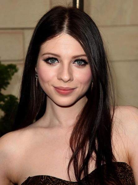 Michelle Trachtenberg - Images Gallery