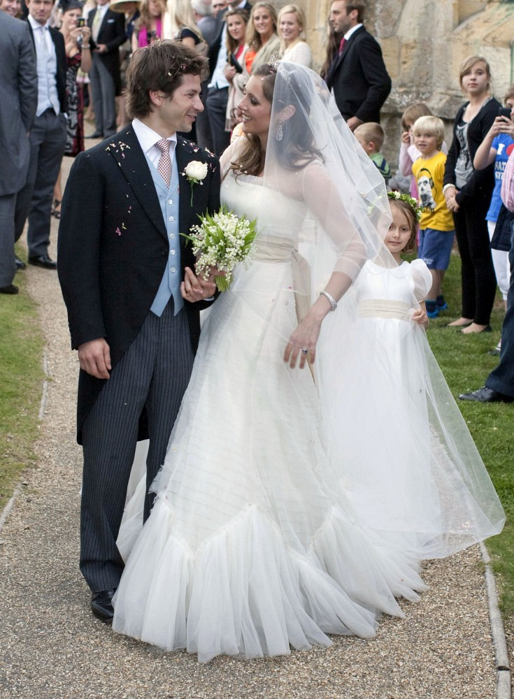 annabel ballin photos photos kate and pippa middleton