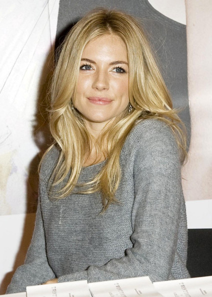 sienna miller savannah miller. Sienna Miller and Savannah