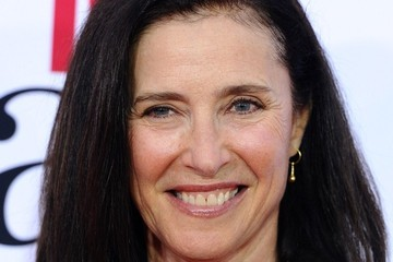 Mimi Rogers 'The Other Woman' Premieres in LA