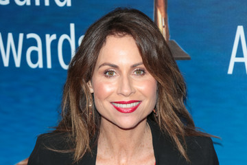 Minnie Driver The 2018 Writers Guild Awards L.A. Ceremony