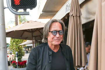 Mohamed Hadid Mohamed Hadid Shops In Beverly Hills