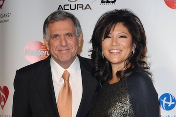 Leslie Moonves MusiCares 2011 Person of the Year Tribute