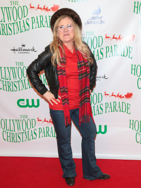 86th Annual Hollywood Christmas Parade