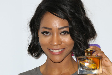 Natasha Marc La'Myia Good hosts 1st Femme Fragrance Launch