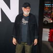 Nick Castle Premiere Of Universal Pictures' 'Halloween'