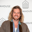 Nick Fouquet Grand Opening Of Farmhouse Los Angeles