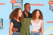 Michael Strahan Photos Photo