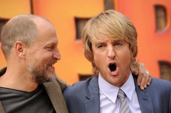 owen wilson jim carrey movie