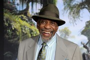 Bill Cobbs Photos Photo