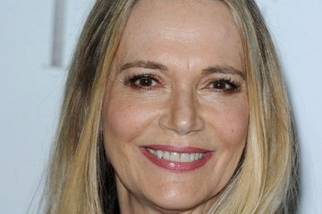 Peggy Lipton ELLE Women in Hollywood