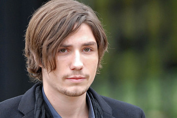 john patrick amedori stick itjohn patrick amedori movies, john patrick amedori scott pilgrim, john patrick amedori instagram, john patrick amedori, john patrick amedori almost famous, john patrick amedori brie larson, john patrick amedori 2015, john patrick amedori facebook, john patrick amedori gif, john patrick amedori gossip girl, john patrick amedori dating, john patrick amedori twitter, john patrick amedori gay, john patrick amedori criminal minds, john patrick amedori imdb, john patrick amedori stick it, john patrick amedori music, john patrick amedori band, john patrick amedori interview, john patrick amedori net worth