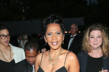 Penny Johnson Jerald Stars Attend the 26th Annual Movieguide Awards - Faith and Family Gala