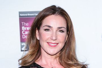 Peri Gilpin 17th Annual 'Les Girls'