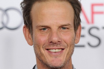 Peter Berg 'Lone Survivor' Premieres in Hollywood