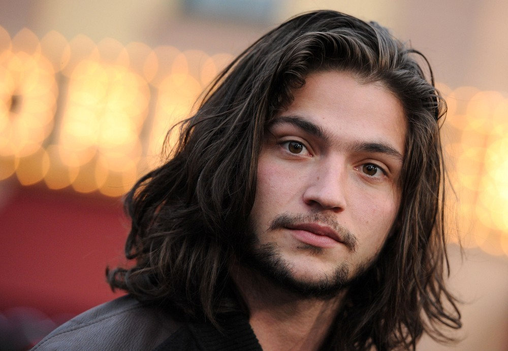 thomas mcdonell the 100thomas mcdonell instagram, thomas mcdonell 2017, thomas mcdonell gif, thomas mcdonell 2016, thomas mcdonell the 100, thomas mcdonell interview, thomas mcdonell filmography, thomas mcdonell imdb, thomas mcdonell height, thomas mcdonell relationship, thomas mcdonell vk, thomas mcdonell biography, thomas mcdonell twitter official, thomas mcdonell about finn's death, thomas mcdonell korean, thomas mcdonell and jane levy, thomas mcdonell dakota johnson, thomas mcdonell gif tumblr