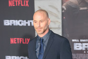 Matt Gerald Photos Photo