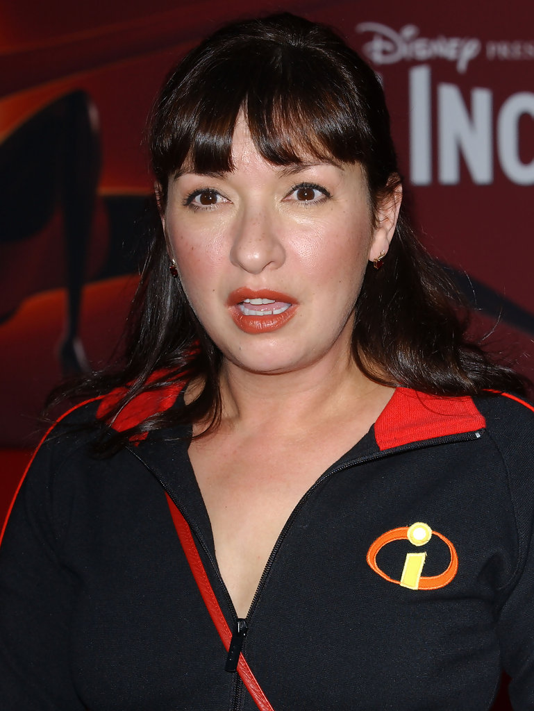 elizabeth pena photos photos premiere of quotthe