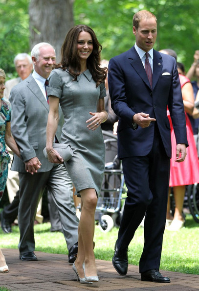 Prince William Pictures Prince William And Kate