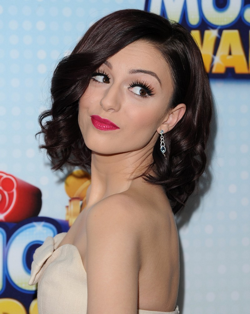 who is cher lloyd dating wdw We have not found who keri hilson is dating but will she is dating alica keys ex krucial keys.