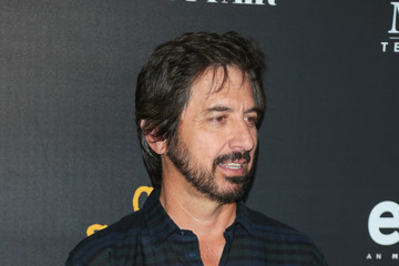 Ray Romano Red Carpet Premiere of EPIX Original Series 'Get Shorty'