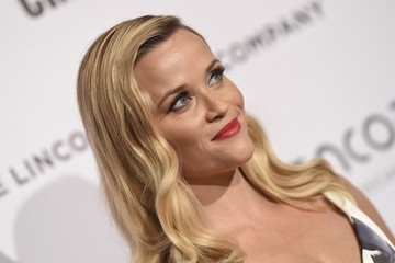 Reese Witherspoon American Cinematheque Tribute to Matthew McConaughey