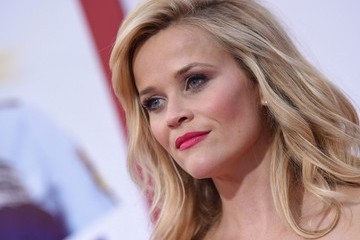 Reese Witherspoon 'Hot Pursuit' Premiere - Arrivals