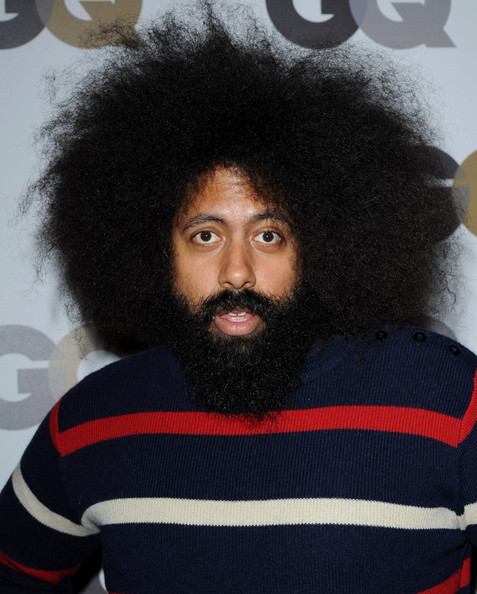 [Image: Reggie+Watts+2010+GQ+Men+Year+Party+pCPYf4sYl2Dl.jpg]