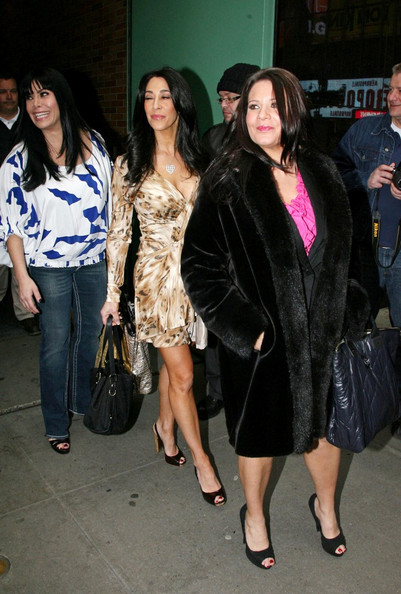 mob wives plastic surgery. renee mob wives plastic
