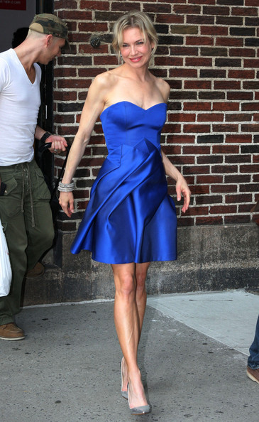 Renee+s+royal+blue+dress+oH3WRTQtNAql Mavi Abiye Modelleri
