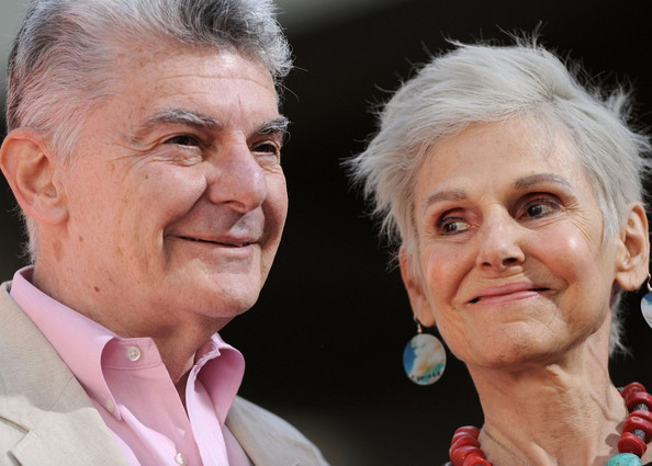 Richard Benjamin Wallpapers Prentiss http www zimbio com photos Richard Benjamin Paula Prentiss