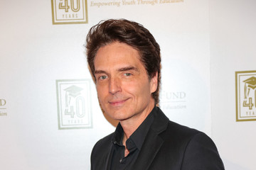 Richard Marx A Legacy Of Changing Lives Presented By The Fulfillment Fund