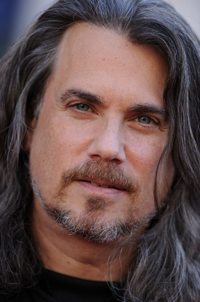 Robby Benson Wallpapers Robby Benson Beauty and the Beast SingALong Premiere
