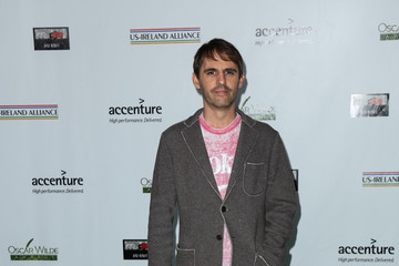Roberto Orci 2016 Oscar Wilde Awards at Bad Robot Studios