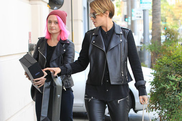 Ruby Rose Ruby Rose Shops in Beverly Hills