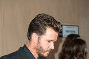 Ryan Kwanten Photos Photo