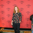 Sarah Finn Premiere of Fox Searchlight Pictures' 'Three Billboards Outside Ebbing, Missouri'
