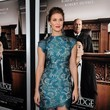 Sarah Lancaster 'The Judge' Premieres in Beverly Hills