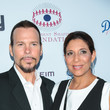 Sean McNabb Annual Brent Shapiro Foundation for Alcohol and Drug Prevention Summer Spectacular