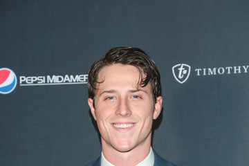 Shane Harper Stars Attend the 26th Annual Movieguide Awards - Faith and Family Gala