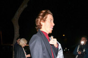 Shaun White Photos Photo