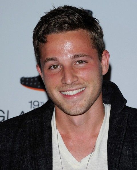 shawn pyfrom blog