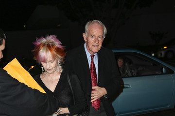 Shelley Fabares 2015 Pictures Photos Images Zimbio